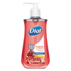 soaps and hand sanitizers: Dial® Antibacterial Liquid Soap