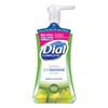 Dial Professional Dial® Antibacterial Foaming Hand Wash DIA 02934CT