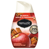 Air Freshener & Odor: Renuzit® Adjustables Air Freshener