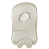 Dial Professional Dial® Duo Manual Dispenser DPR04953