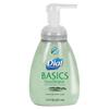 Dial Professional Dial® Professional Basics Foaming Hand Wash DIA 06042CT