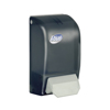 soap dispenser: Dial® Foaming Hand Soap Dispenser