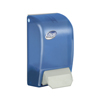 Dial® Foaming Hand Soap Dispenser