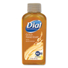 Dial Professional Dial® Gold Antimicrobial Liquid Soap DIA06059