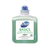 hand soap: Basics Foaming Hand Soap