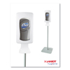 Dial Professional Dial® FIT Touch Free Dispenser Floor Stand DIA 09495EA