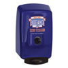 soap dispenser: Boraxo® 2L Dispenser for Heavy Duty Hand Cleaner