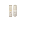 VVF Amenities White Marble Hand & Body Lotion DIA 12190-71