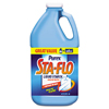 cleaning chemicals, brushes, hand wipers, sponges, squeegees: Sta-Flo® Concentrated Liquid Starch