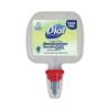 Dial Professional Dial® Professional Antibacterial Gel Hand Sanitizer DIA 13412EA
