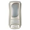 Dial Professional Dial® Professional Eco-Smart® Flex Dispenser DIA 15046EA