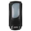 soap dispenser: Dial® Professional Eco-Smart® Flex Dispenser