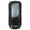 Dial Professional Dial® Professional Eco-Smart® Flex Dispenser DIA 15055CT