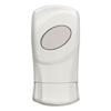 Dial Professional Dial® FIT® Universal Manual Dispenser, 3/CT DIA 16656