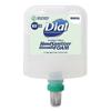 Dial Professional Dial® Professional Dial 1700 Manual Refill Antibacterial Foaming Hand Sanitizer DIA 19714