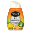 Clean and Green: Renuzit® Adjustables Air Freshener