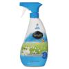 Deodorizers Liquid Deodorizers: Renuzit® Super Odor Neutralizer® Spray