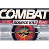 Dial Professional Combat® Source Kill Small Roach Bait Station DIA41910