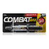 Dial Professional Combat® Source Kill Max Roach Control Gel DIA51963