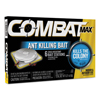 cleaning chemicals, brushes, hand wipers, sponges, squeegees: Combat® Source Kill MAX
