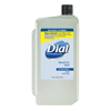 Dial Professional Dial® Antimicrobial Liquid Soap for Sensitive Skin DIA 82839