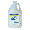 Dial Professional Dial® Antimicrobial Liquid Soap with Moisturizers and Vitamin E DIA 84022