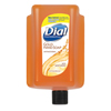 soaps and hand sanitizers: Dial® Antimicrobial Liquid Soap