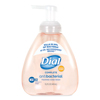 Foam soap: Dial® Professional Antibacterial Foaming Hand Soap