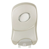 soap dispenser: Dial® Duo Touch-Free Dispenser