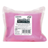 Dial Professional Dial® Sweetheart® Pink Lotion Soap DIA99506