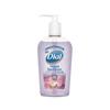 Dial Professional Dial® Scented Antibacterial Hand Sanitizer DIA 99681