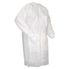 DiaMedical USA AAMI Level 2 Isolation Gown DIA COV012028-CS