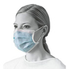 DiaMedical USA 3-Ply Disposable Masks DIA INF091056-BX