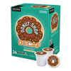 Keurig The Original Donut Shop® Donut Shop™ Decaf Coffee K-Cups®, 24/BX DIE 7401BX