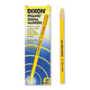 Dixon Dixon® China Marker DIX 00073