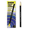 Dixon Dixon® China Marker DIX 00077