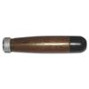 Marking Tools: Dixon® Crayon Holder 00500