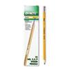 Dixon Dixon® Oriole® Pencil DIX 12875