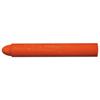 Marking Tools: Dixon® Fluorescan Industrial Crayon