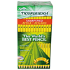 Dixon Ticonderoga Ticonderoga® Pre-Sharpened Pencil DIX 13972