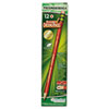 Dixon Dixon® Ticonderoga® Erasable Colored Pencils™ DIX 14259