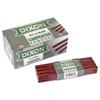 Dixon Dixon® Oriole® Carpenter Pencil DIX 19972