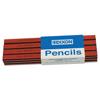 Dixon Dixon® Oriole® Carpenter Pencil DIX 19973
