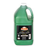 Dixon Prang® Ready-to-Use Tempera Paint DIX 22804