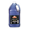 Dixon Prang® Ready-to-Use Tempera Paint DIX 22806