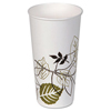 dixie: Pathways® Polycoated Paper Cold Cups