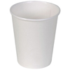 Dixie Paper Hot Cups DIX 2340W