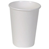 dixie: Hot Paper Cups