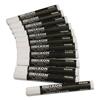 Marking Tools: Dixon® Lumber Crayons