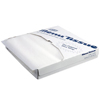 Dixie Menu Tissue® Untreated Paper Sheets DIX 862491